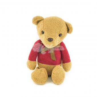 Медведь 22 см