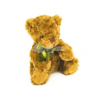 Медведь 15 см